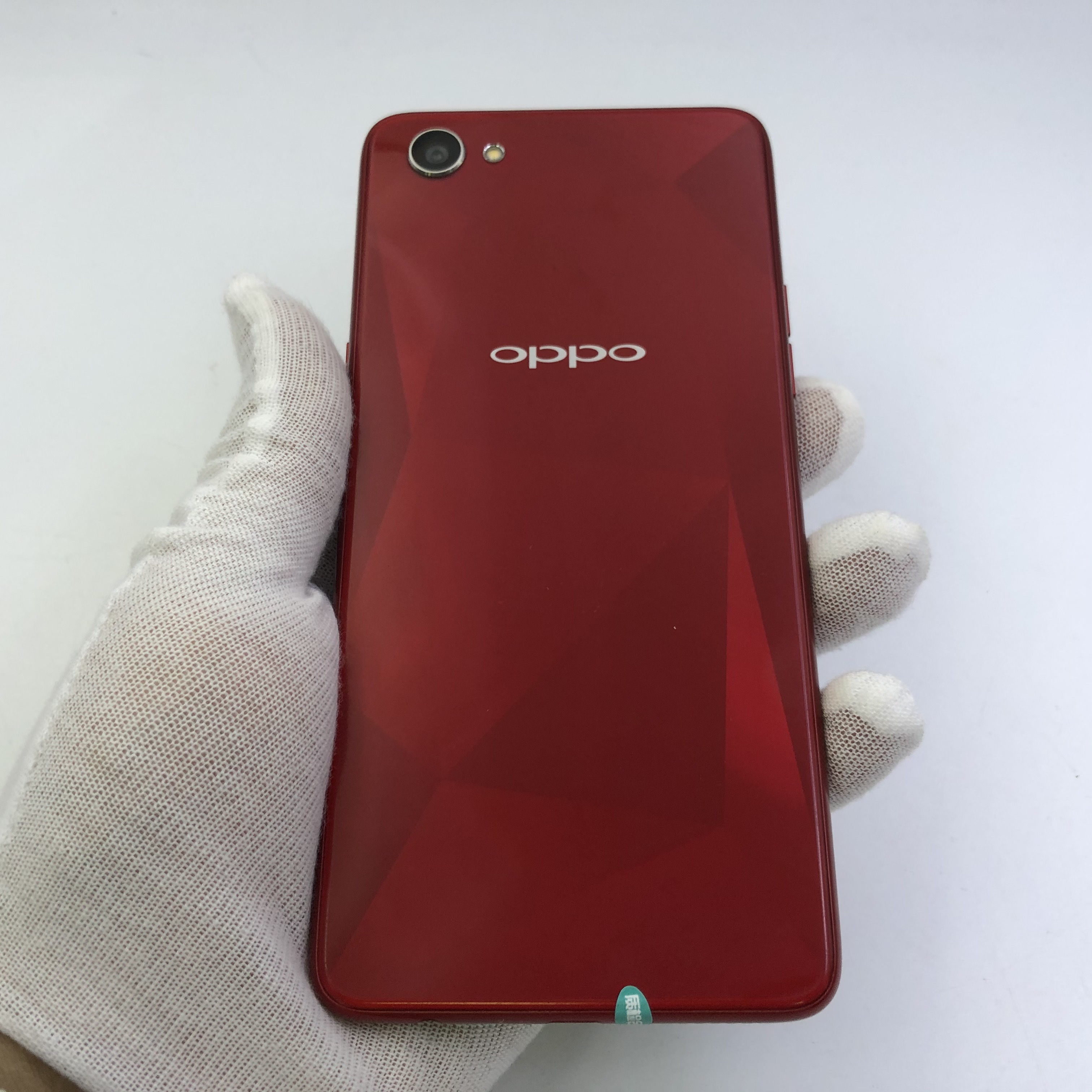oppo【A3】95新