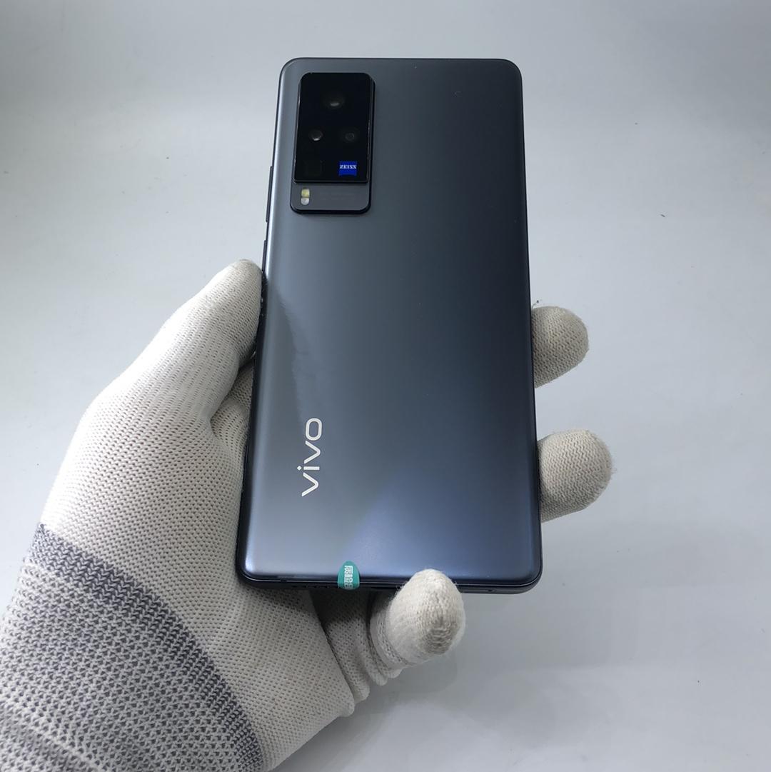 vivo【X60 Pro 5G】99新