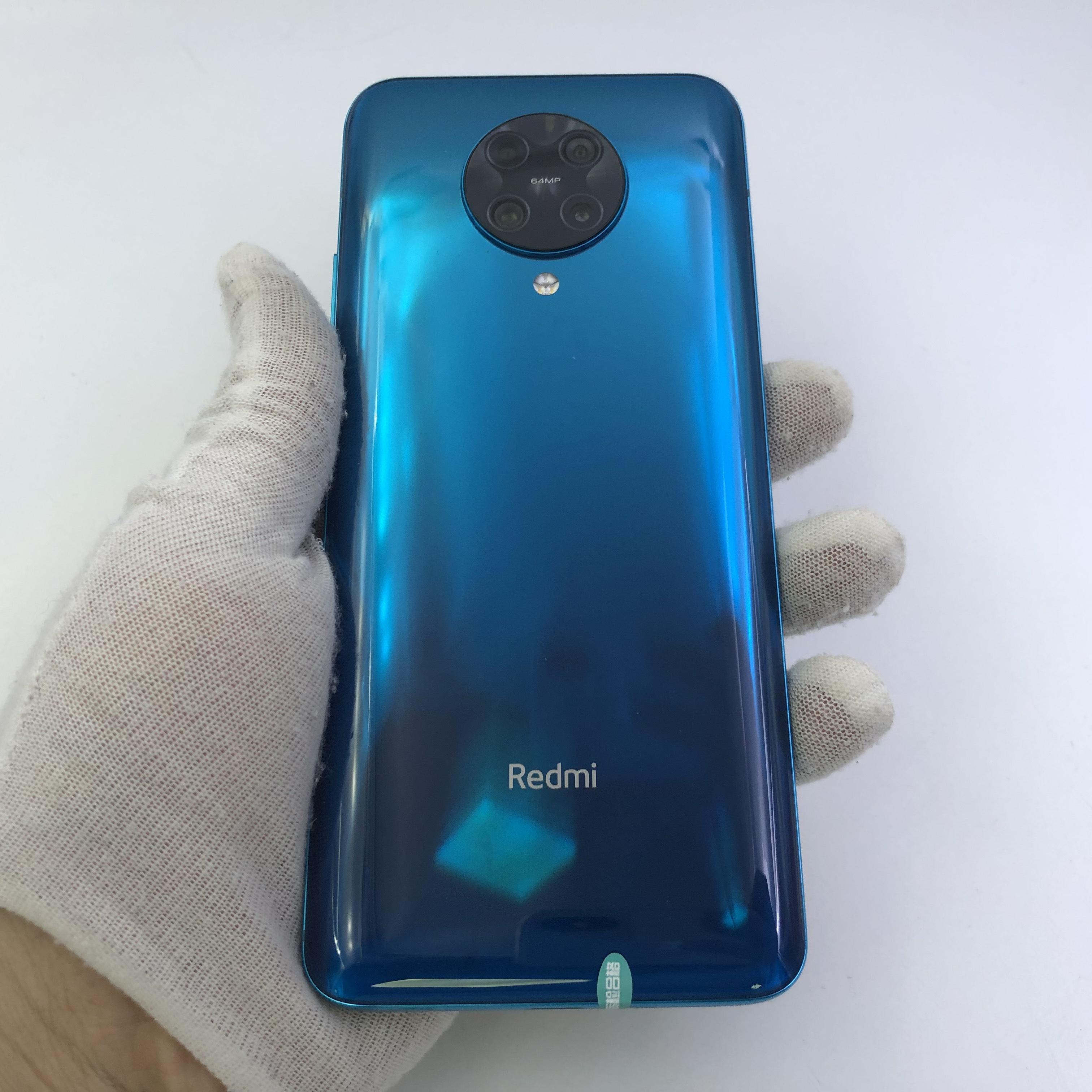小米【Redmi k30 Pro 5G】9成新