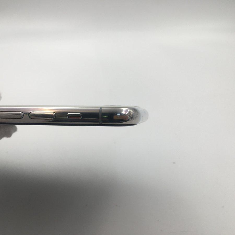 苹果【iPhone 11 Pro Max】9成新